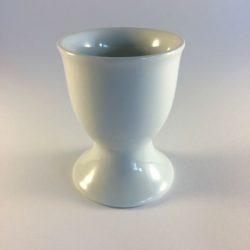 Æggebæger, Amalie - porcelæn