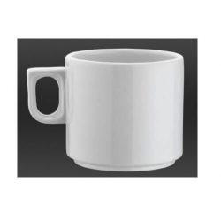 KUTAHYA - PERA - Kaffekop 18 cl.