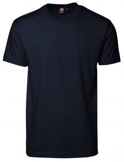 """Kentaur """"Pro Wear Light"""" T-shirt i navy blå - Flere størrelser"""