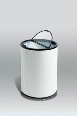 Leje af Can Cooler / Impulskøler