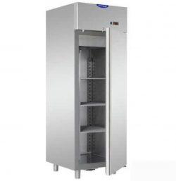 Leje af Industrikøleskab - Meileda GN650-TN