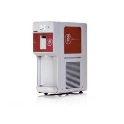 Leje af Softicemaskine - producere 14kg softice i timen.