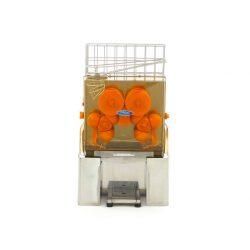 Leje af Appelsinpresser, maxi maj-25