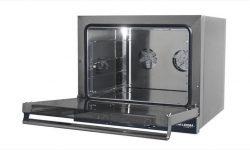 Leje af Elektrisk 4 stiks ovn