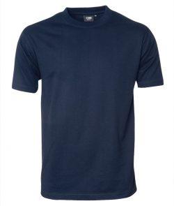 """Kentaur """"Pro Wear"""" T-shirt i navy blå - Flere størrelser"""